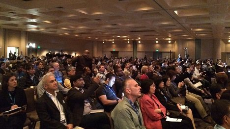 Call for Papers @CloudExpo NY | #BigData #IoT #DevOps #FinTech #Blockchain