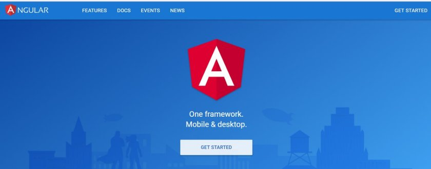 Five Free Online Resources for Learning Angular 2  #Angular2 #AngularJS #javascript