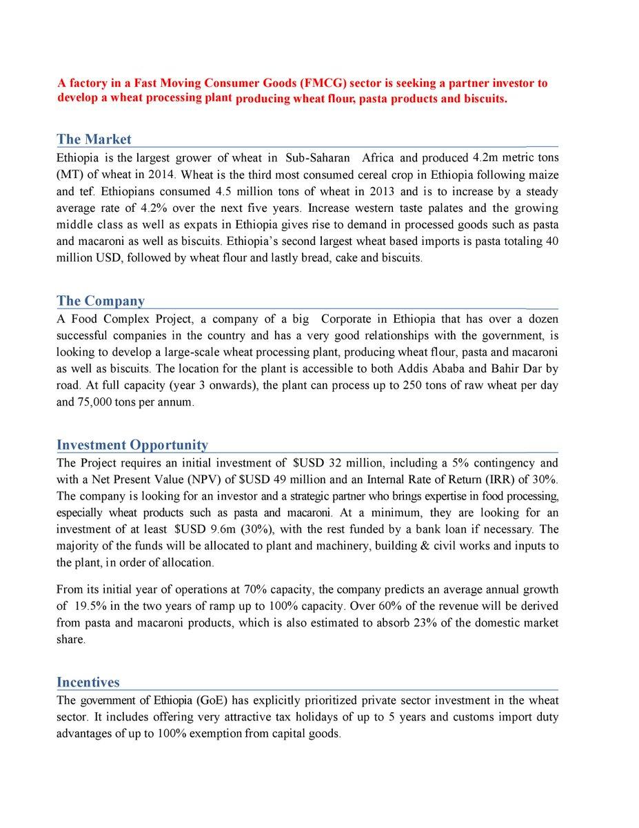 Entertainment Proposal Template 13 Business Sample Pdf