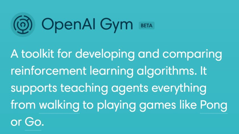Ever heard of @OpenAI? We did some research...  #ai #openai #ArtificialIntelligence