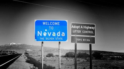 Success in the Silver State: Nevada Legalizes Retail Marijuana