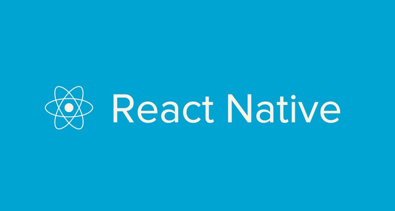 Wait. What is React Native Again?   #reactNative