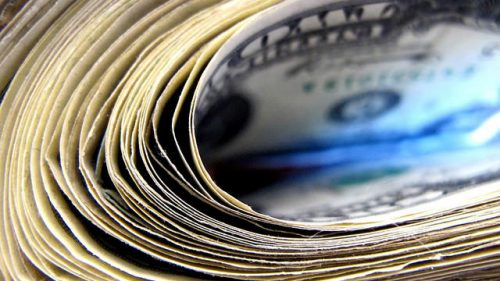 Illinois Banks $4.1 Million in Medical #Cannabis Sales for October