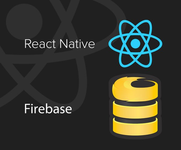 Image upload to Firebase Storage with React Native  #javascript #react #reactnative #firebase