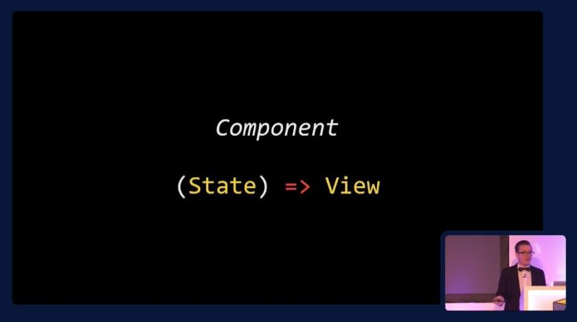 Write Your Own React.js! @calebmer  #Reactjs #JavaScript #WebDev