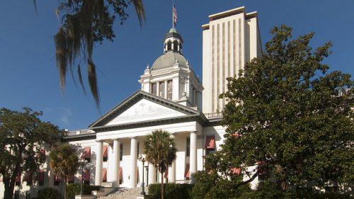 Doctor to Open First Tallahassee, Florida, Medical Marijuana Practice #MMJ