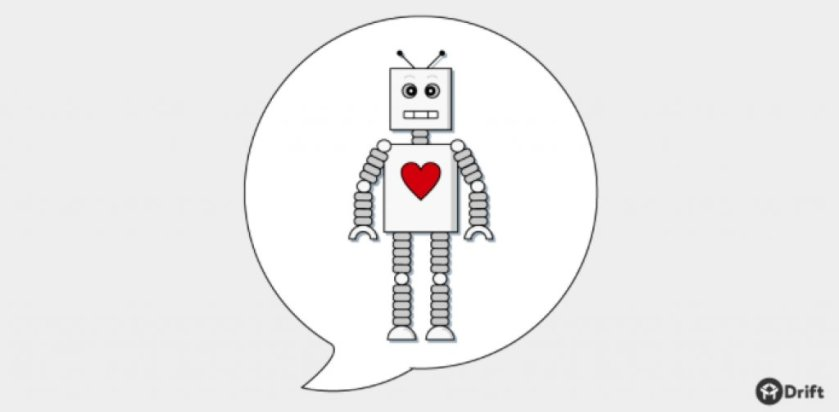Why 'Bots vs. Humans' Is the Wrong Way to Think About It  #AI #chatbot #customersuccess