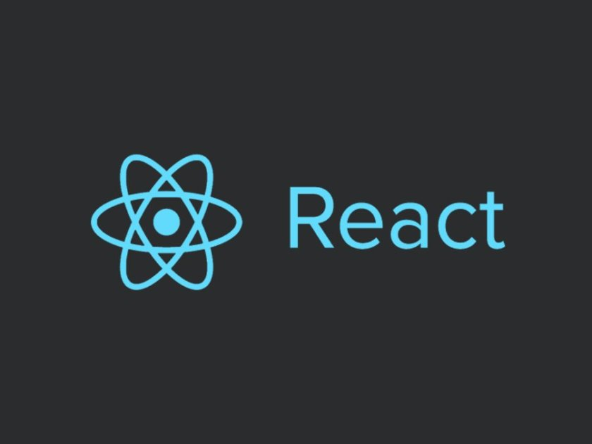 #ReactJS and third-party libraries: