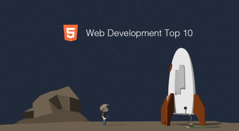 #Webdevelopment #Top10 articles in November  #Programming #Reactjs #softwaredevelopment