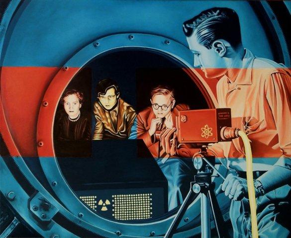Resultado de imagen de astronaut