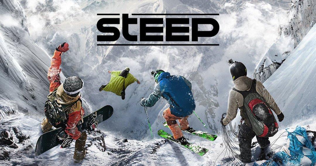 Steep Season Pass Detailed