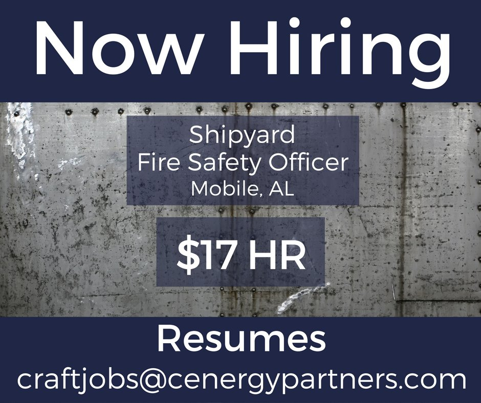 Job Resumes Mobile Alabama  hot jobs worldwidelabor twitter