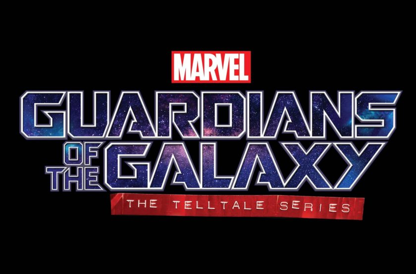 Marvel's Guardians of the Galaxy: The Telltale Series Announced 5