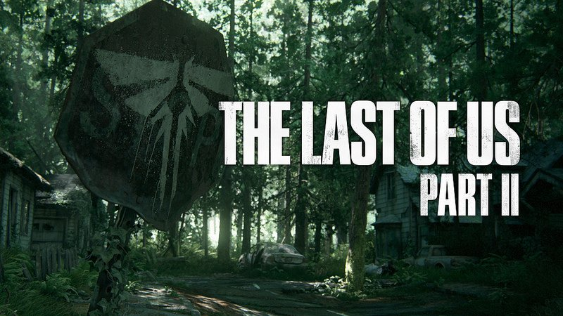 Naughty Dog: The Last of Us Part II Story Is Complementary To The First Game 4