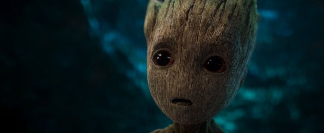 New Guardians of the Galaxy Vol. 2 Teaser Trailer Is Here 6