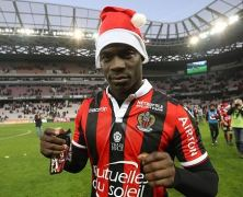 Video: Nice vs Dijon
