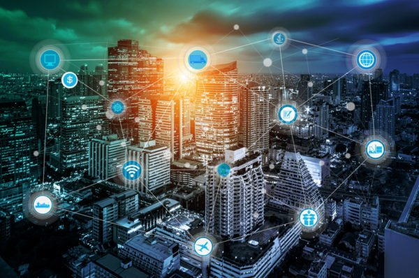 Half of all urban citizens should see smart city upside by 2019   #Tech #News #IoT #SmartCity