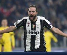 Video: Juventus vs Dinamo Zagreb