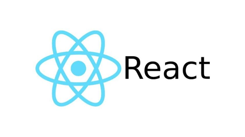 Best #Javascript frameworks: #ReactJS, #Redux, #MobX, #VueJS