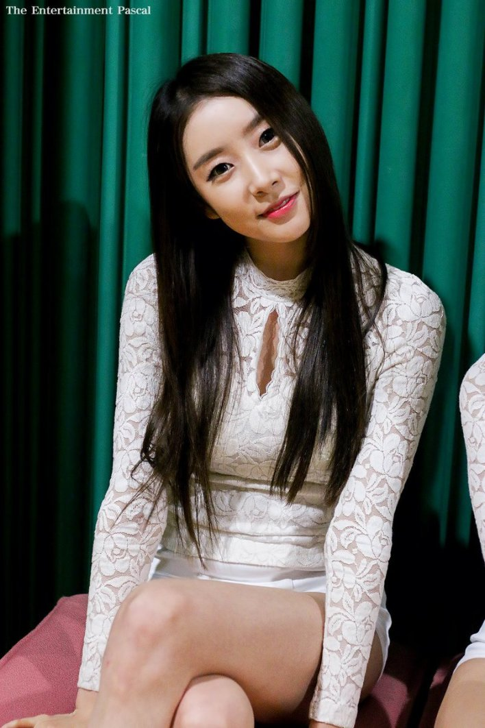 Image result for stellar gayoung site:twitter.com