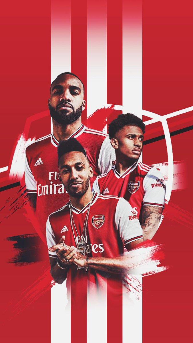 arsenal fc wallpaper 2019