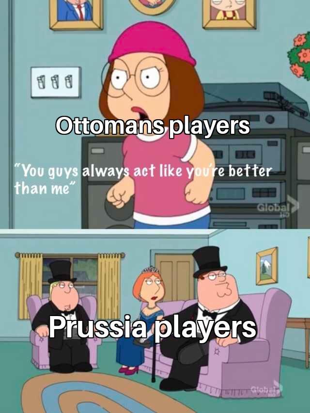 Memes Eu4 Memeseu4 Twitter