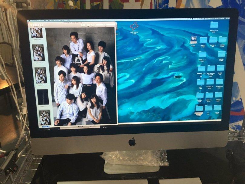 TokyoAct photo