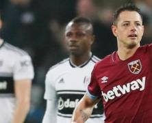 Video: West Ham United vs Fulham