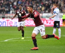 Video: Torino vs Atalanta