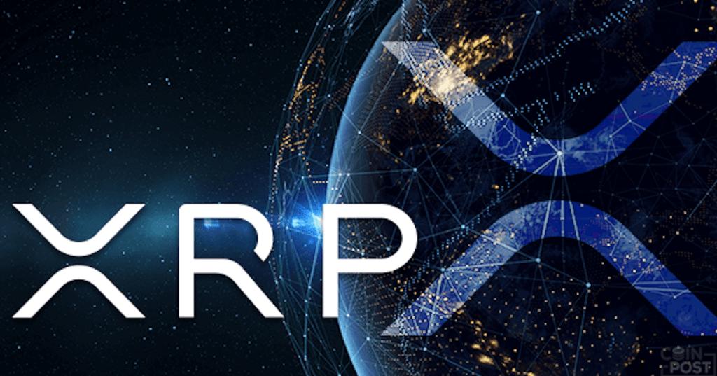 test ツイッターメディア - 仮想通貨XRP(リップル)台帳における「最重要アカウント」とは|海外の大手取引所がランクイン https://t.co/ChoWhvv6pa https://t.co/ki13G1d4Zn