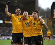 Video: Wolverhampton Wanderers vs Cardiff City