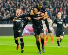 Video: Bayer Leverkusen vs Freiburg