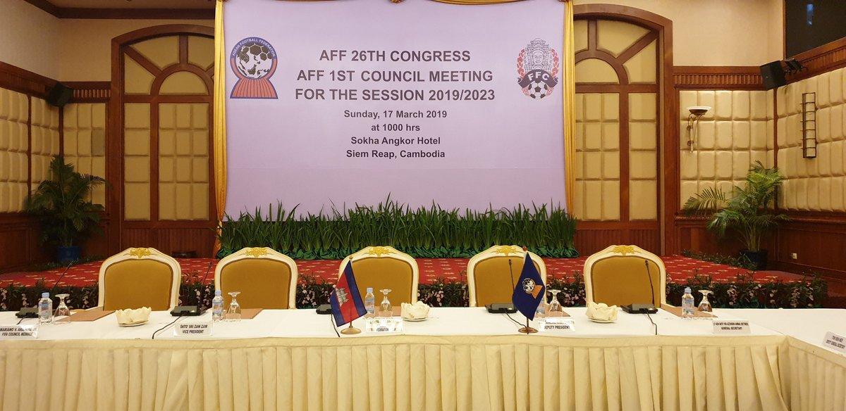 AFFPresse photo