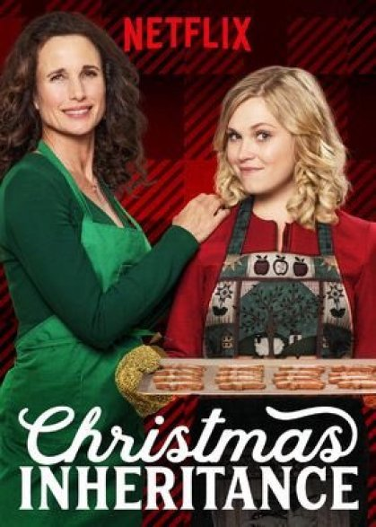 """Eliza Taylor Daily [Fan Account] on Twitter: """"NEWS 