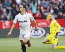 Video: Sevilla vs Slavia Praha