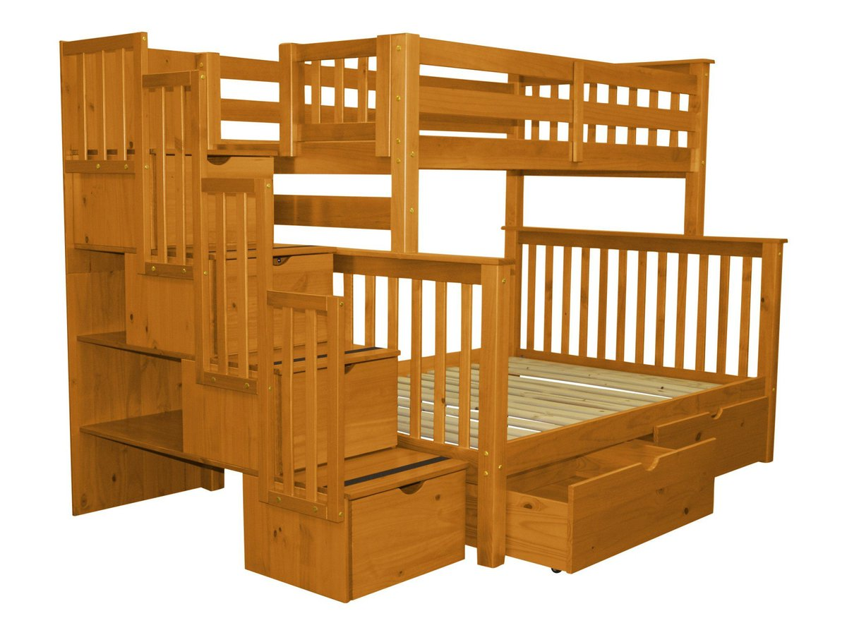 bunk bed king bunkbedking twitter