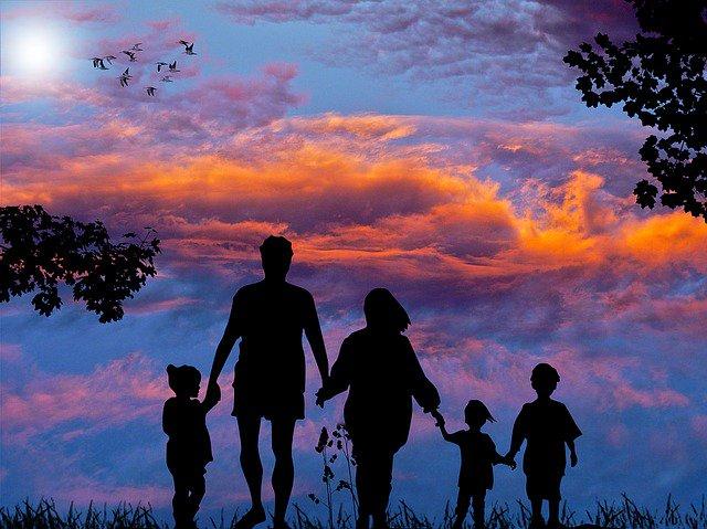 부모를 즐겁게 하는자 - 지혜로운 자