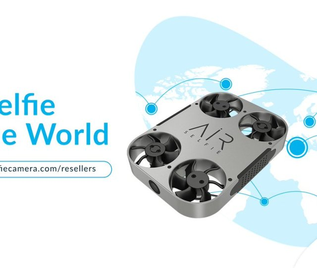 Airselfie All Over The World F0 9f 8c 8fdiscover Yours On Our Site  F0 9f 91 89