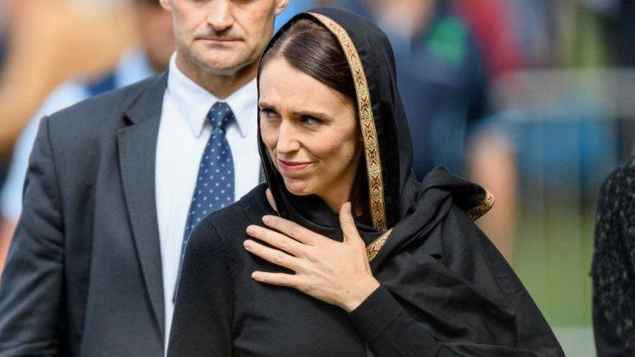 """Image result for new zealand prime minister jacinda ardern"""""""