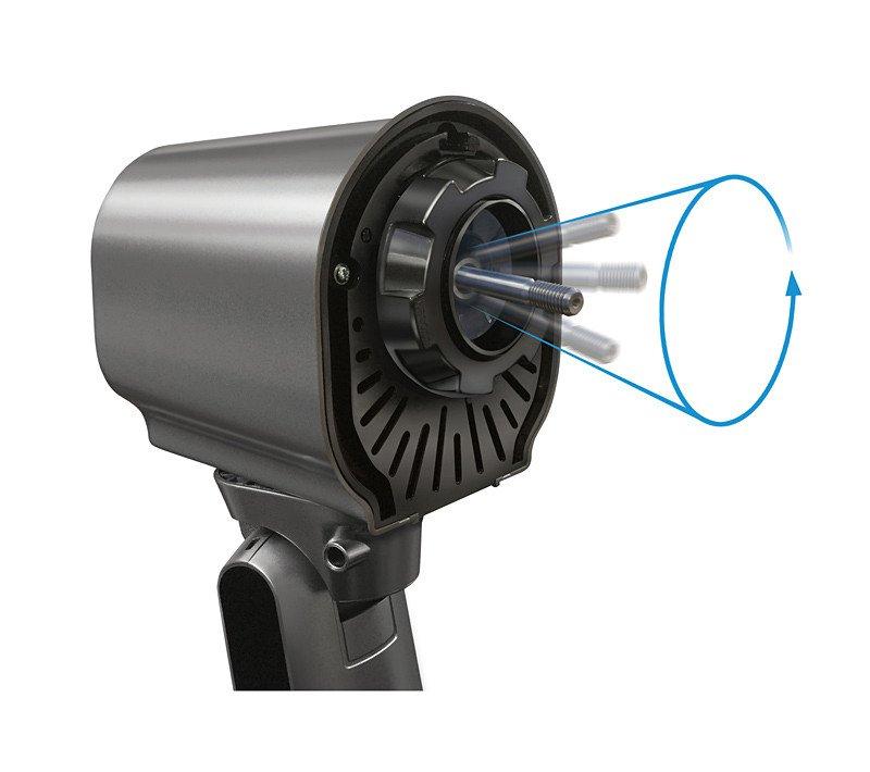 test ツイッターメディア - 東芝、10枚羽根を搭載し最大10mに涼風を届ける「スタンド扇風機」ほか、全7機種 https://t.co/wdmwVP8EYX https://t.co/0hPVlmaZXy
