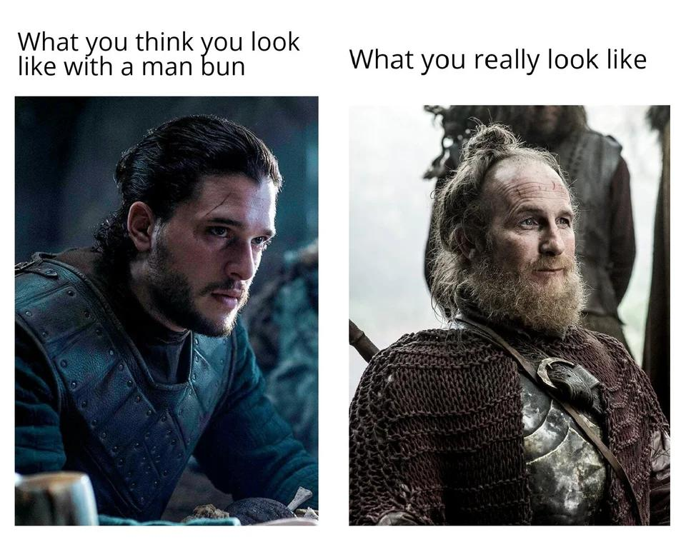 Free Folk Memes On Twitter You Think You Re Fooling Anyone With