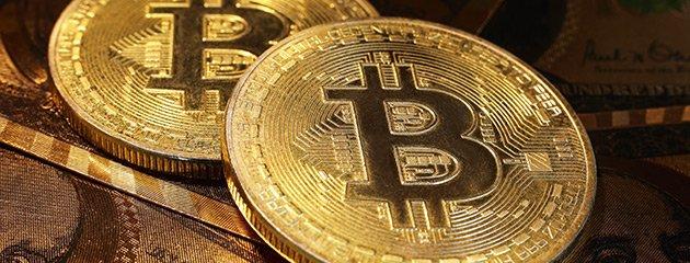 test ツイッターメディア - ビットコインが約5か月ぶりに60万円をつけるhttps://t.co/BlscuF28Nl https://t.co/VaaRPHAyD4