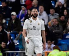 Video: Real Madrid vs Huesca