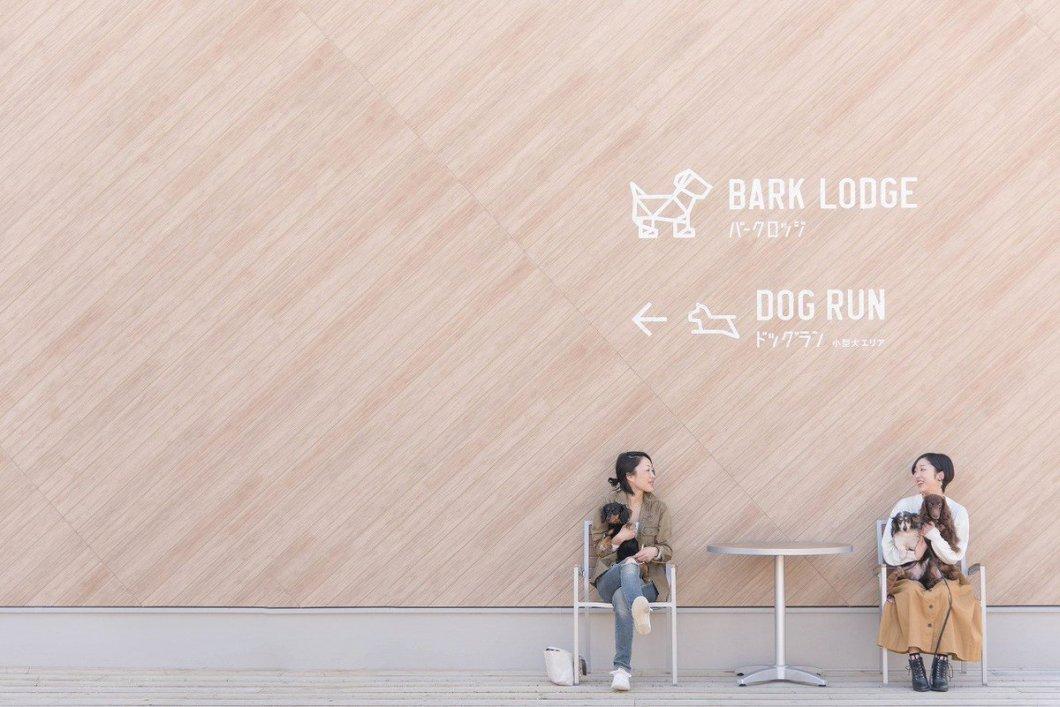 test ツイッターメディア - https://t.co/HXyaP9br10 ワンちゃんと #島旅 #ドッグラン #犬と泊まれる宿 #長崎旅行 https://t.co/TambHKIIPh