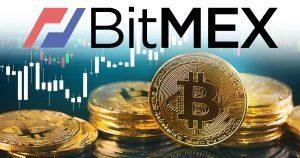 test ツイッターメディア - 仮想通貨取引所BitMEXのCEO「ビットコイン市場の最高値はこれから」 https://t.co/HuCrnFUJks https://t.co/gDJQwZEGiy