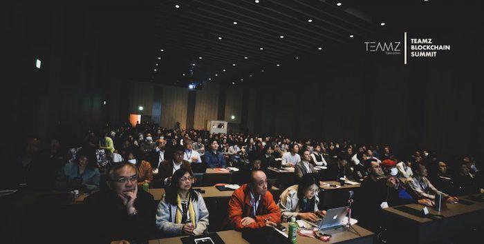 test ツイッターメディア - 40億ドル規模のキャピタル、テック大手企業、業界をリードする暗号資産プロジェクトが東京に集結 @coin_post https://t.co/MUnyaCKKhz https://t.co/bYqfHwRGnV