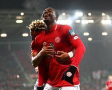 Video: Mainz 05 vs Freiburg