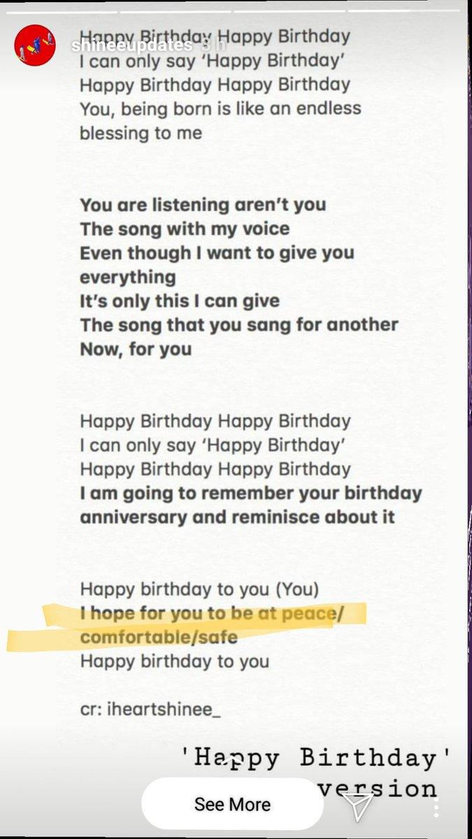 Happy Birthday Song Romanian Happy Birthday Song Lyrics