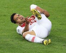 Video: Monaco vs Reims