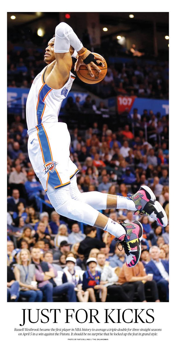 get a russell westbrook poster page in